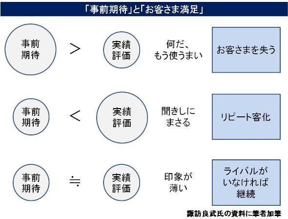 shibasakizu.JPG