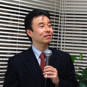 iwasaka2.jpg