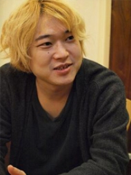 miyauchi1.jpg