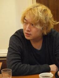 miyauchi2.jpg