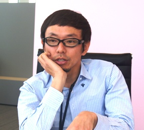 yanasawa290.jpg