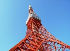 towerobtokyo.jpg