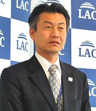 lac02.jpg