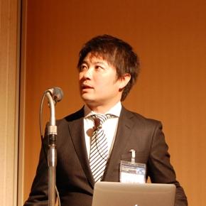 nakamura2901.jpg