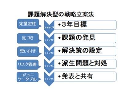 yamadazu.jpg
