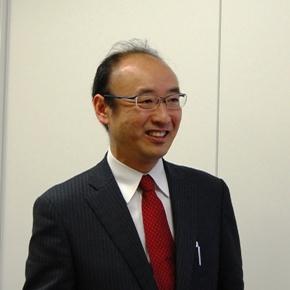 kobayashi2902.jpg