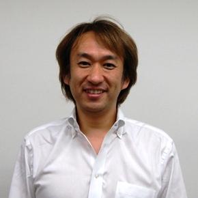 nishiwaki1.jpg