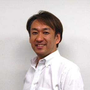 nishiwaki2.jpg