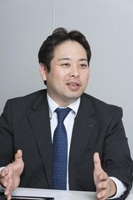 matsuyama_p.jpg