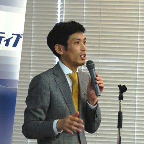141126maruyama.jpg
