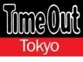 /executive/articles/1411/27/top_news039.jpg