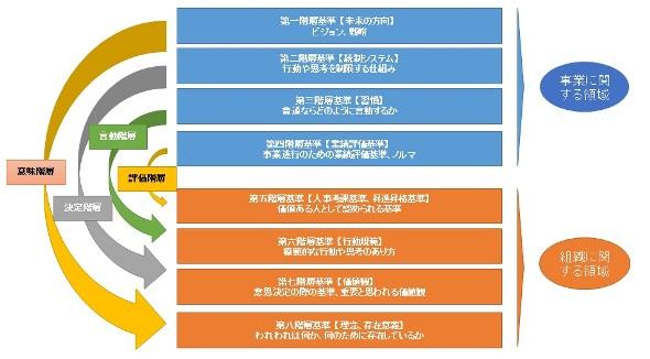1509akiyamazu.jpg