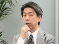 /executive/articles/1706/22/top_news023.jpg
