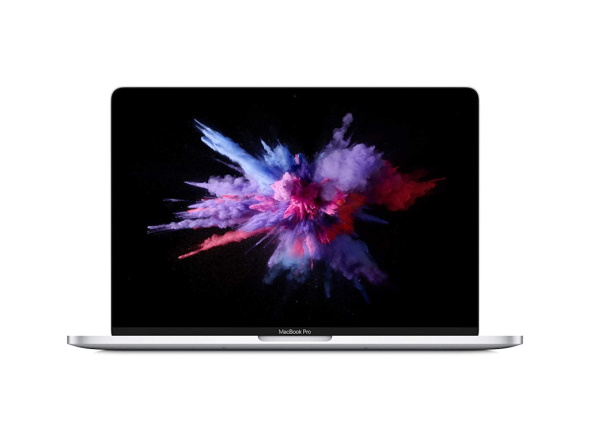 MacBook Pro(13インチ)