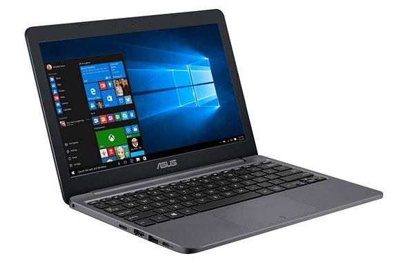 VivoBook R203MA