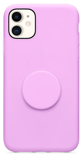 「OtterBox Figura + Pop Series Case」