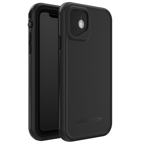「LIFEPROOF FRE for iPhone 11」