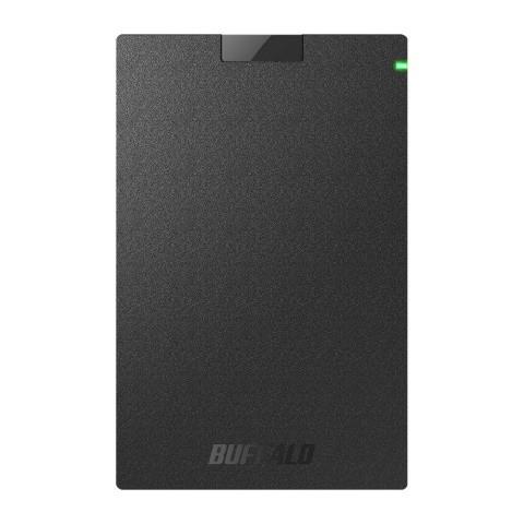 SSD-PGU3/NLシリーズ