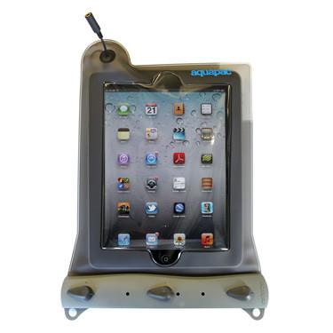 aquapac(アクアパック)の「iPad Case 638」