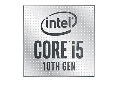 15万円前後のノートPCは、ミドルクラスの性能を備えるインテル製CPU「Core i5」を搭載するモデルがほとんど。Microsoft Officeの利用やWeb閲覧といった用途なら十分な性能です