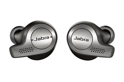 「Jabra Elite 65t」
