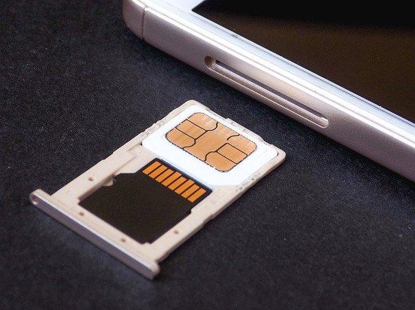 カウントフリー」が利用できる格安SIM おすすめ3選