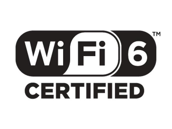 Wi-Fi 6とは?