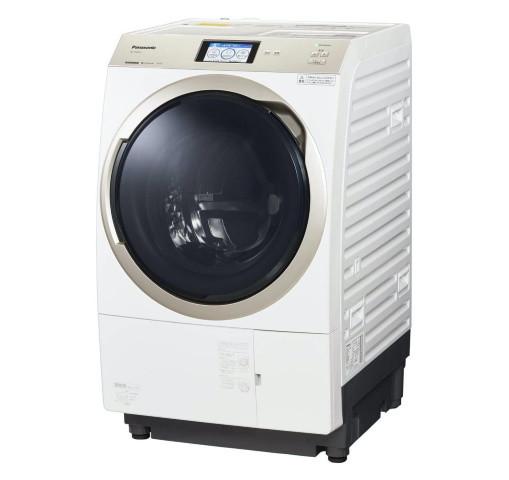 NA-VX900AL-W