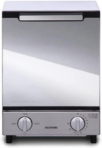 YTB-D100
