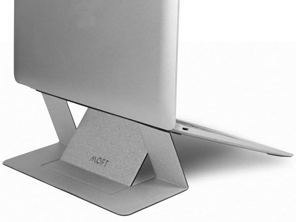 「MOFT Laptop Stand」