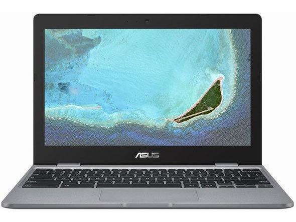 「Chromebook C223NA」