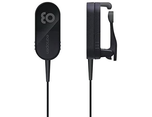 「earsopen WR-3 CL-1001」