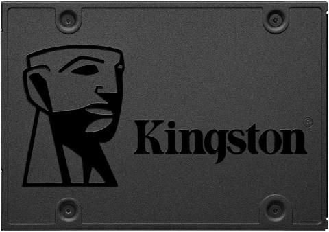 Q500 SATA SSD