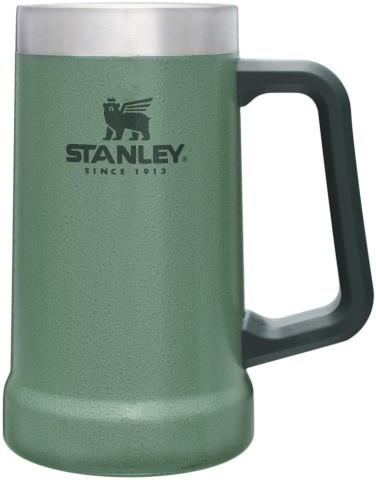 STANLEY 真空ジョッキ 0.7L