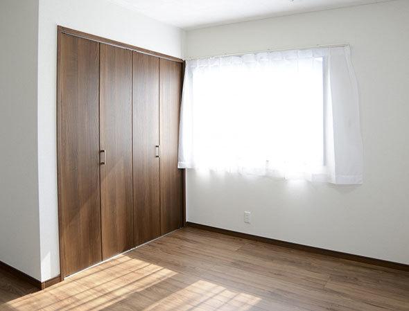 部屋の広さに合った機種を選ぼう