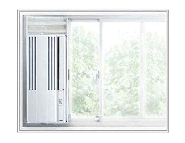 窓用エアコン」おすすめ7選 業者工事不要で取り付けて、すぐに涼しい【2020年最新版】 - Fav-Log by ITmedia