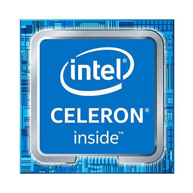 3万円台のノートパソコンは、Intel(インテル)の「Celeron(セレロン)」シリーズなどエントリークラスのCPUを搭載しています