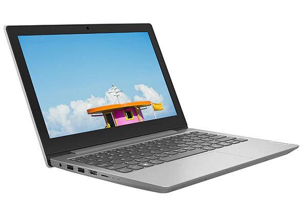 Lenovo「IDEAPAD SLIM 150」