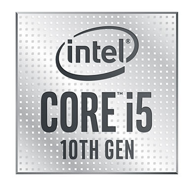 ミドルクラスCPUであるIntelの「Core i5」プロセッサ、あるいはAMDの「Ryzen 5」を搭載した製品が狙い目です