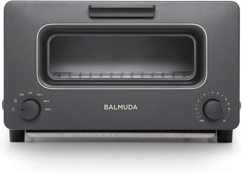 BALMUDA The Toaster K01E