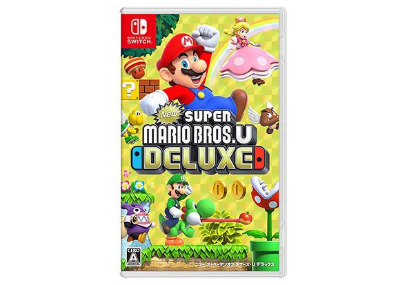 (C)2012-2018 Nintendo.