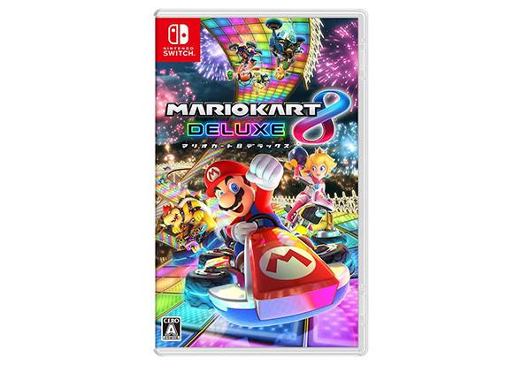 (C)2017 Nintendo