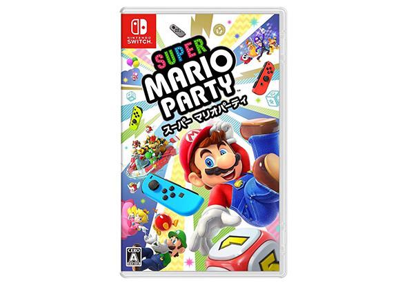 (C) 2018 Nintendo