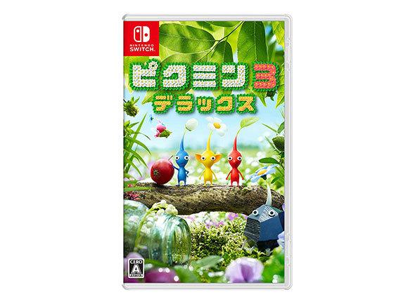 (C)2013-2020 Nintendo