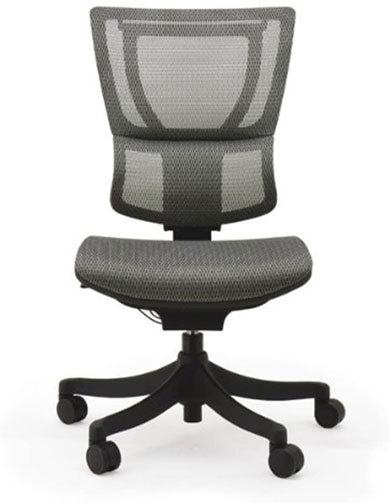 5万円前後の高機能「オフィスチェア」おすすめ3選 座り心地の良いイスでテレワークの疲れを軽減させよう【2020年最新版】