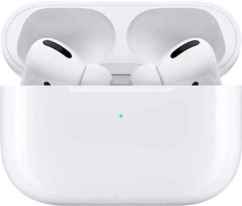 「ノイズキャンセリングイヤフォン」おすすめ3選! 騒音カットで在宅ワークを快適に!【2020年最新版】