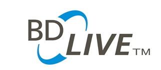 BD-Liveロゴ