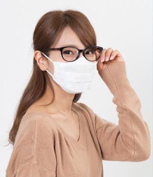 「曇らないマスク」おすすめ3選 眼鏡の曇りを防止する【2020年最新版】