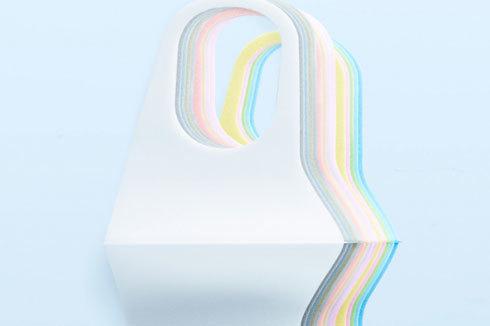 おしゃれマスク:快適性を高める吸湿速乾性・通気性もチェック