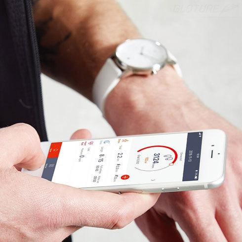 体重計:アプリ連携できる製品がおすすめ